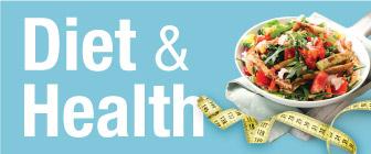 Diet&Health